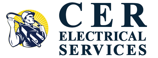 CER Electrical Services